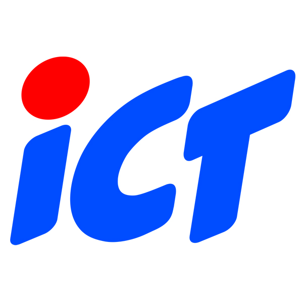 Bill Recycler- Countries Developed |ICT - International